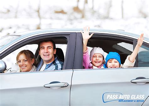 Mechanics That Come To Your House by Windshield Replacement And Repair Victorville Ca Pass