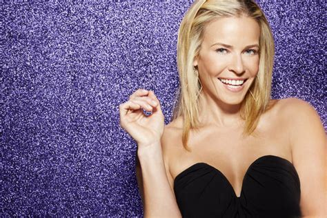 chelsea handlers chelsea handler quot need to take care of other quot