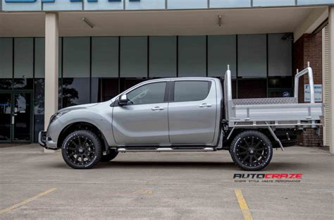 mazda bt50 for sale bt50 rims and tyres for sale mazda bt50 wheels autocraze