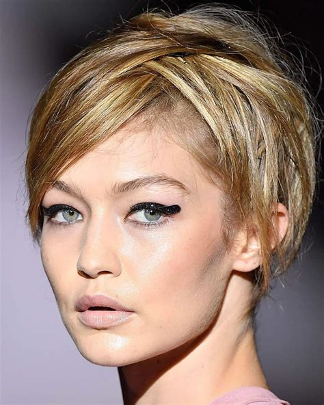haircuts and color pics the latest 25 ravishing short hairstyles and colors you