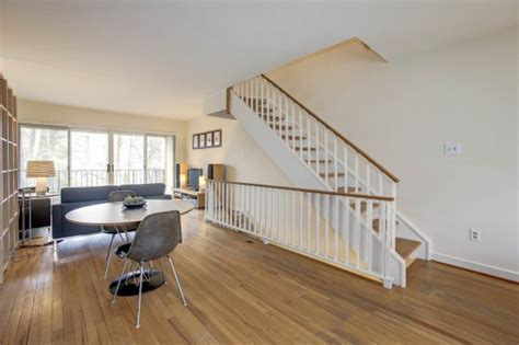 waterview metro by great living my new listing waterview cluster townhouse in reston