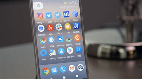 why i love google s pixel xl and think it s worth 769