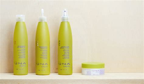 una hair products from italy rolland haircare friseur 214 nder