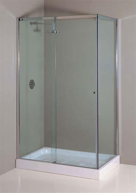 box doccia cristallo piumato box doccia cristallo piumato trova le migliori idee per