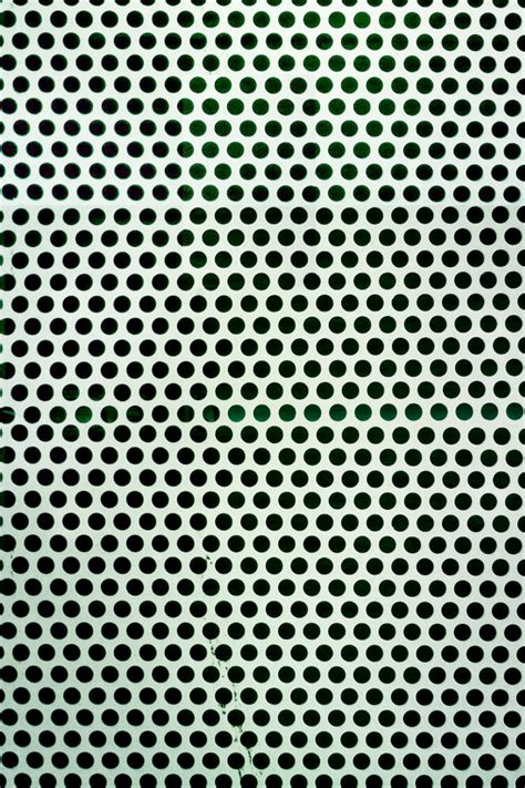 dot pattern pictures dot pattern free download