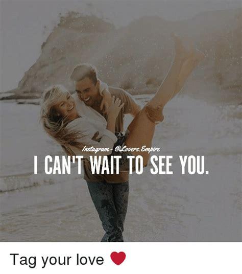instagram versempire lovers   wait    tag