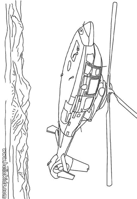 army vehicles free colouring pages