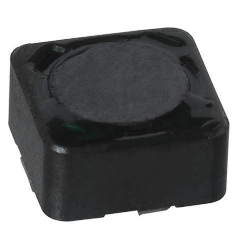 47uh power inductor power inductor 47uh 0 50a 28 images 1mh 50a high power inductor for solar inverter jpg