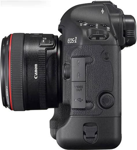 Lensa Canon Ef 50mm F 1 2 L Usm mengenal lensa standar atau normal