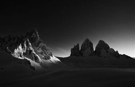 italy picture dolomite photo national geographic 2014 national geographic photo contest week 3