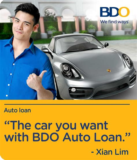 housing loan bdo housing loan bdo 28 images bdo properties for sale up