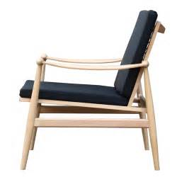 Vogel Chair by Vogel Lounge Chair