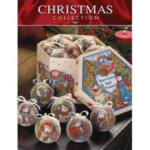 free catalogs for all occassions and holidays