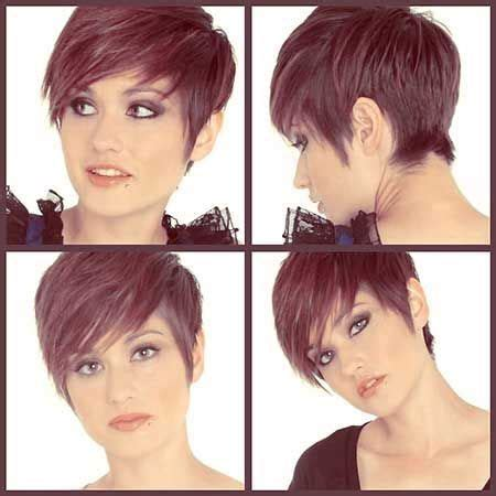 ront and back hairstyle makeovers meer dan 1000 afbeeldingen over short fine haircuts op