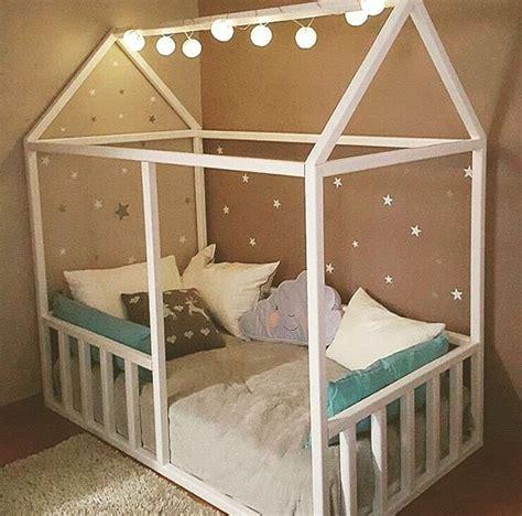 Mattress House by Lit Cabane Le R 234 Ve De Tous Les Enfants Pour Une Chambre
