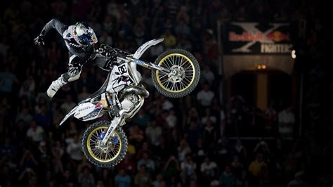freestyle motocross wallpaper bull x fighters freestyle motocross motorbike stunt