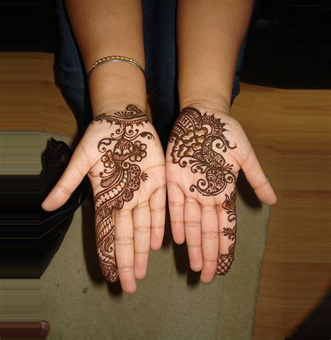 arabic henna design easy pakistan cricket player simple arabic henna design