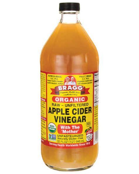 apple cider vinegar bragg bragg apple cider vinegar organic 946ml