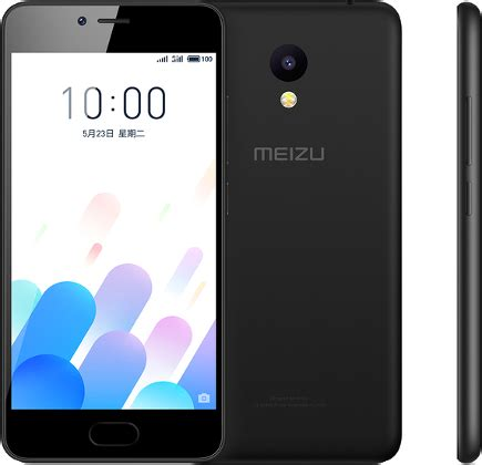 Fujitech Mpx 3060 By Data meizu a5 meilan a5 phone specifications manual