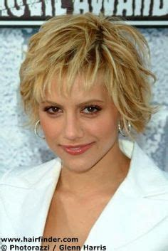 hairstyle for fat over 40 fine hair 1000 images about hair on pinterest short hairstyles