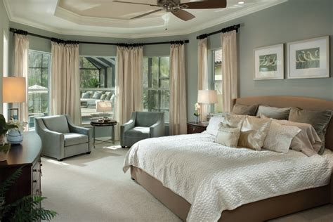 st augustine 1123 mediterranean bedroom ta by arthur rutenberg homes