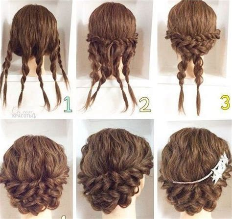 Hairstyles For Church best 20 church hairstyles ideas on easy