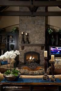 livingroom fireplace 25 best ideas about tv above fireplace on pinterest tv above mantle stone fireplace mantles