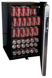 bud light beer cooler with video screen door budweiser vending fridge refrigerator cooler bud light bar