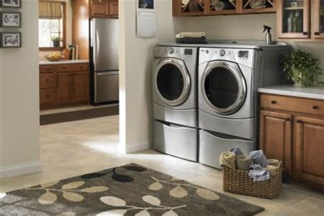 Free Washer And Dryer Giveaway - washer and dryer giveaway going strong