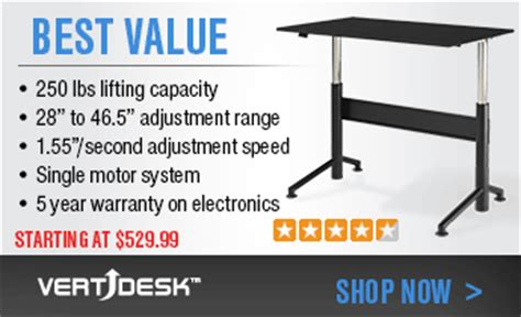 standing desk height calculator standing desk height calculator