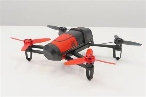 Drone Bebop パイロット目線で操縦できるparrotの新型ドローン bebop drone を体験してみました gigazine