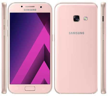 price of samsung galaxy a3 2018 with release date and full