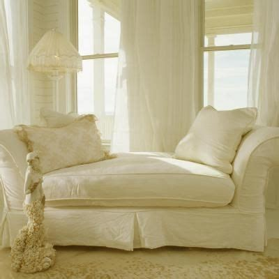 slipcovers for daybeds couch slipcovers sofa slip cover and couch slip covers