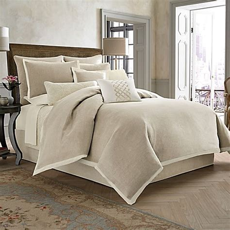 italian bedding wamsutta 174 collection luxury italian made salerno duvet