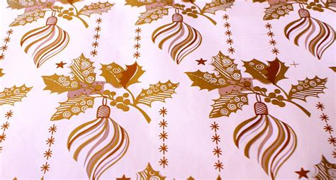 Decorative Paper Canada by Decorative Paper By Sonja