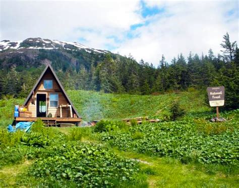 lake cabin shrode lake cabin