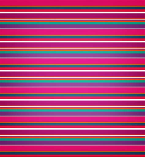 pattern vector stripes beautiful vibrant free striped seamless pattern vector