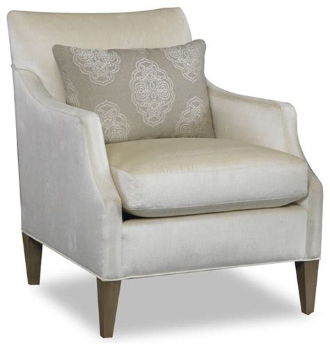 Club Armchairs Sale Design Ideas Azriel Club Chair Modern Armchairs And Accent Chairs By Sam