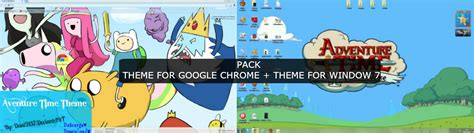 google themes download for windows 7 theme for windows 7 theme for google chrome by dani9157