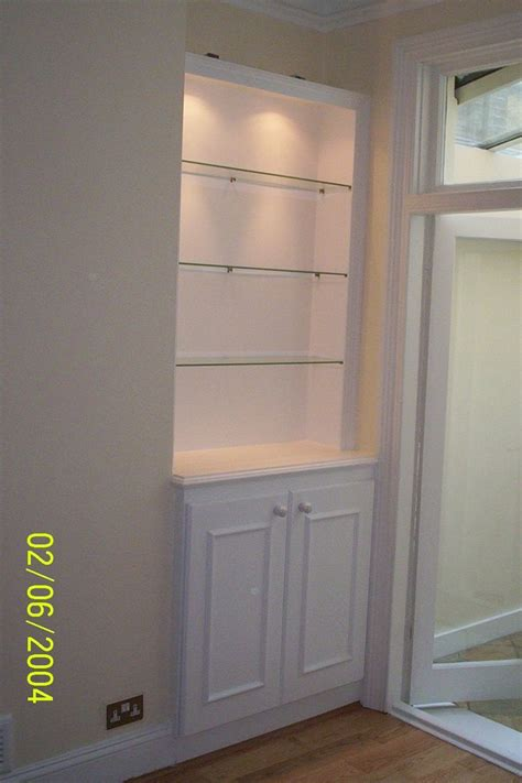 Recessed Bathroom Storage Best 25 Recessed Shelves Ideas On Pinterest Door Studs Storage In Small Bathroom And Small