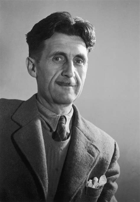 biographie de george orwell famous persnalities biography george orwell biography