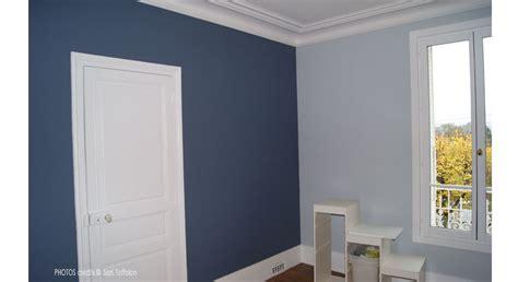 d馗oration chambre peinture peinture ravalement sols sarl toffolon entreprise