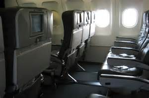 space seating image gallery jetblue airlines reviews