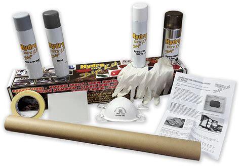diy hydro dipping kit diy kits hydro dip kit