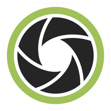 jalousie symbol shutter icon iconexperience professional icons 187 o