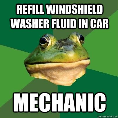 Car Repair Meme - auto body repair memes