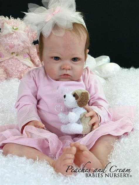 design your reborn doll 129 best images about doll s on pinterest reborn baby