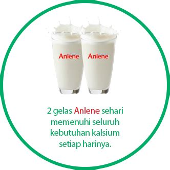 Anlene Actifit Plain 900gr harga anlene bulan ini terbaru 2016