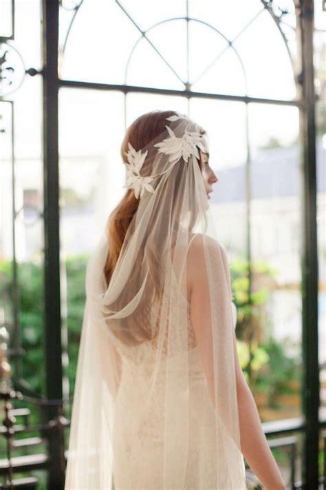 530 best Boho Bride images on Pinterest   Boho bride, Boho
