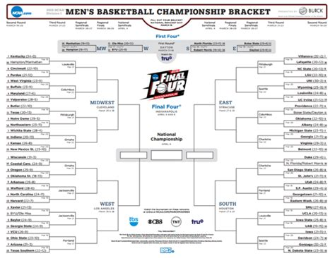 printable ncaa volleyball bracket best printable ncaa 2015 tournament brackets where to